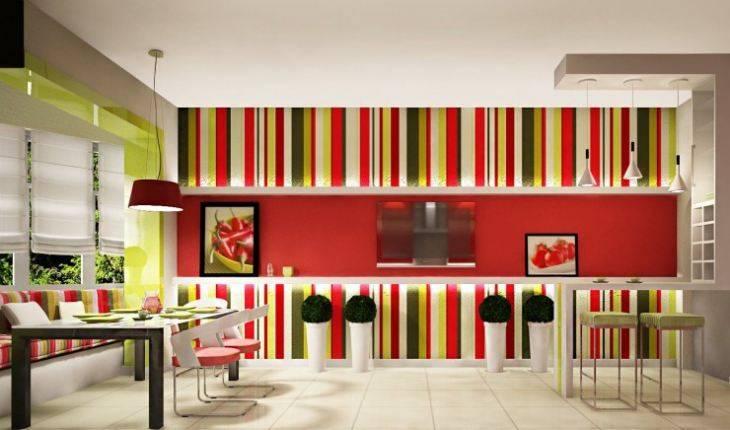 Какой выбрать мебельный гарнитур для кухни: топ-17 лучших производителей кухонь