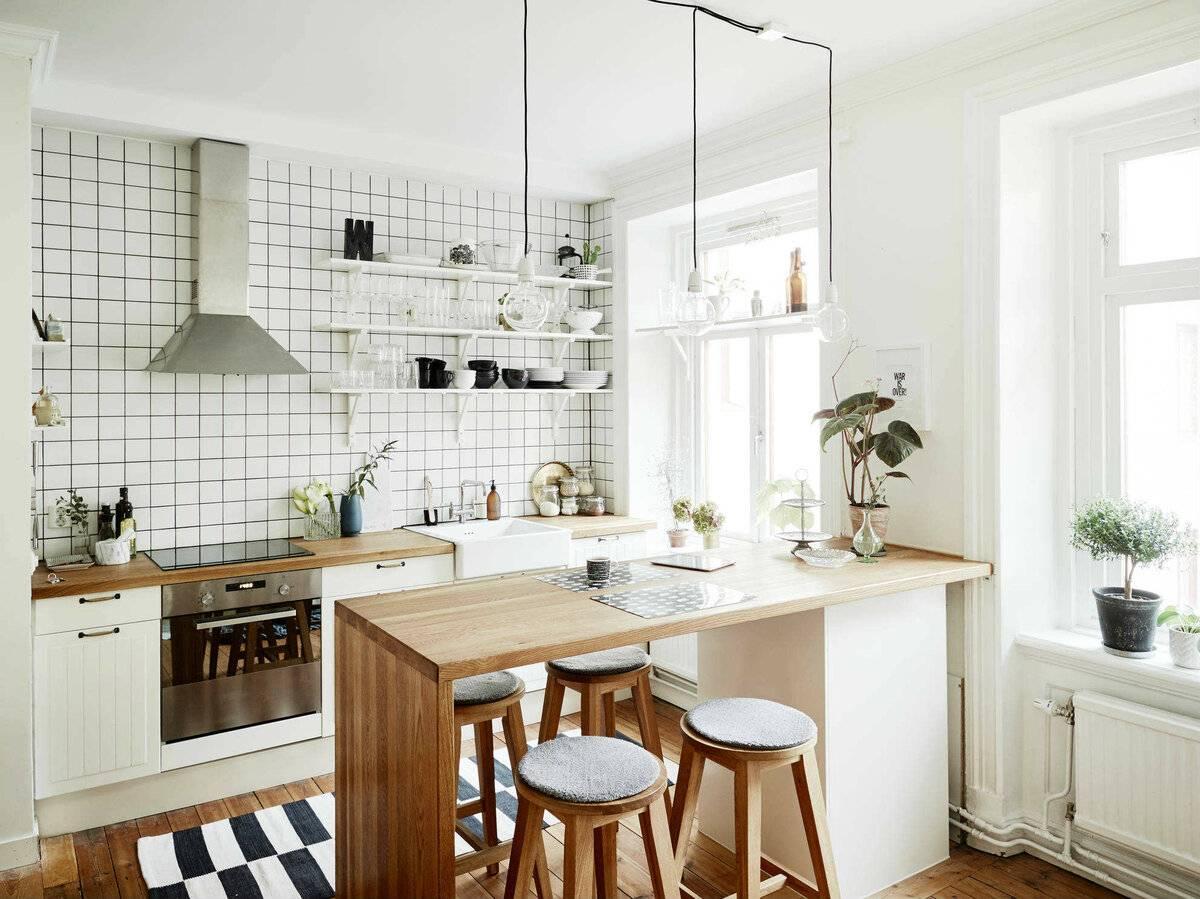 Кухни икеа метод (40 реальных фото в квартирах): обзор каталога 2019-2020, отзывы, видео по сборке