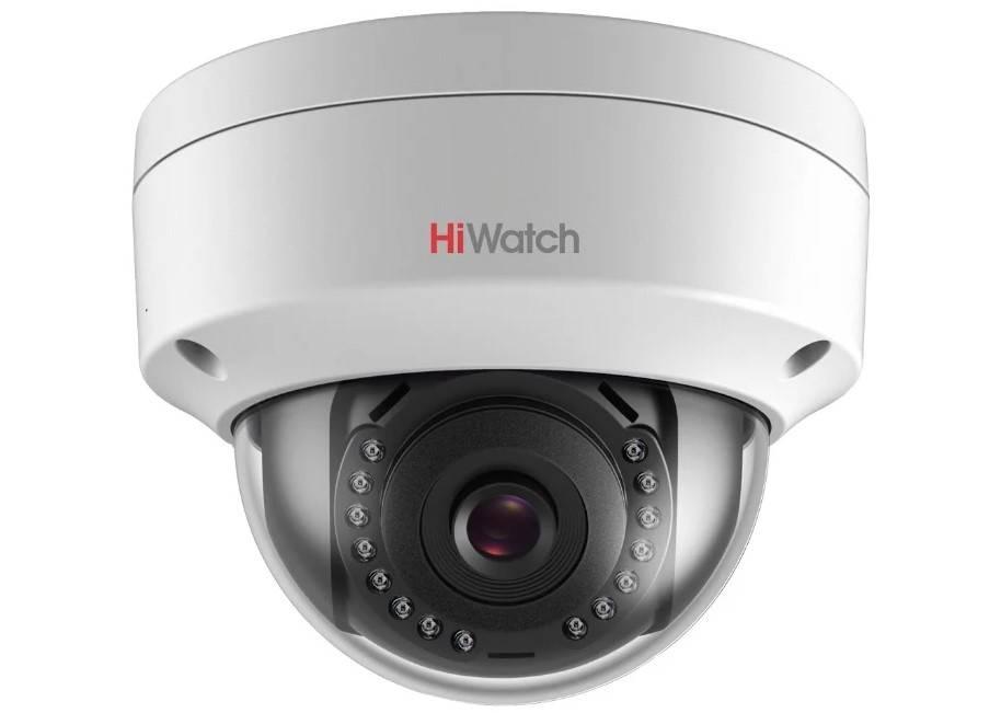 Топ-6 лучших систем видеонаблюдения - рейтинг 2021 года