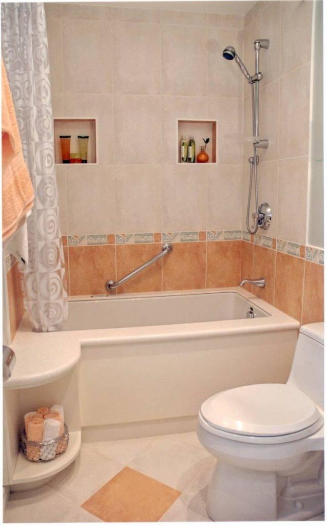 Установка акриловой ванны – как собрать каркас пластиковой ванны, как закрепить, крепление, крепеж, как установить угловую ванну, сборка каркаса