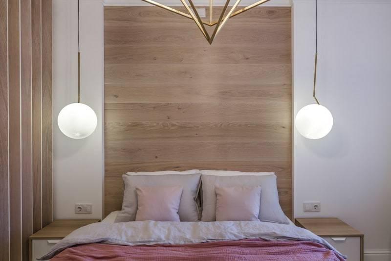 Правильное освещение вдетской комнате (70 фото)