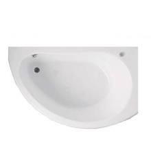 Акриловая ванна - плюсы и минусы, отзывы и проблемы