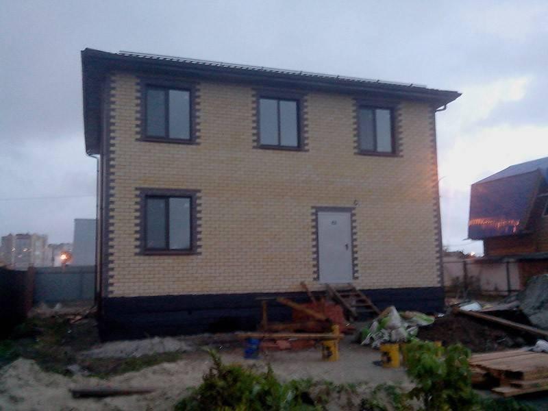 Засыпной дом: определение, внешний вид, достоинства, правила постройки, материалы, плюсы и минусы постройки, соответствие строительным нормам и правилам безопасности