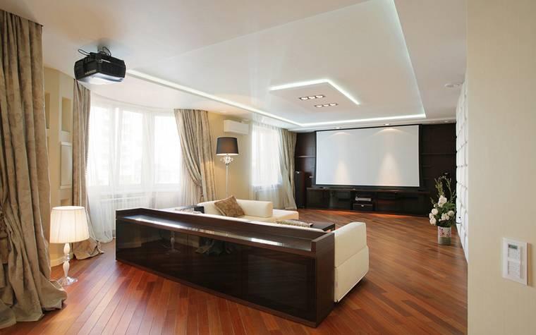 Дизайн кабинета в доме и квартире | лучшие идеи (70 фото)