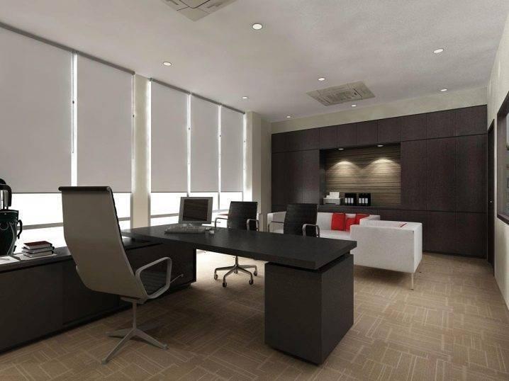 Дизайн кабинета: 30 фото дизайн кабинета: 30 фото