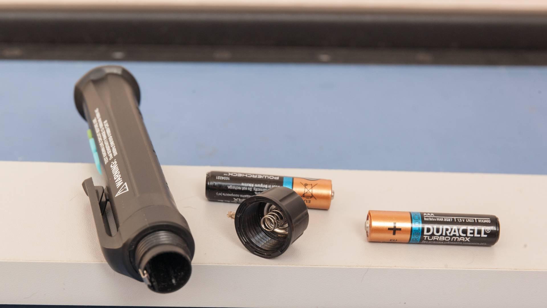 Топ-7 лучших детекторов скрытой проводки – рейтинг 2021 года