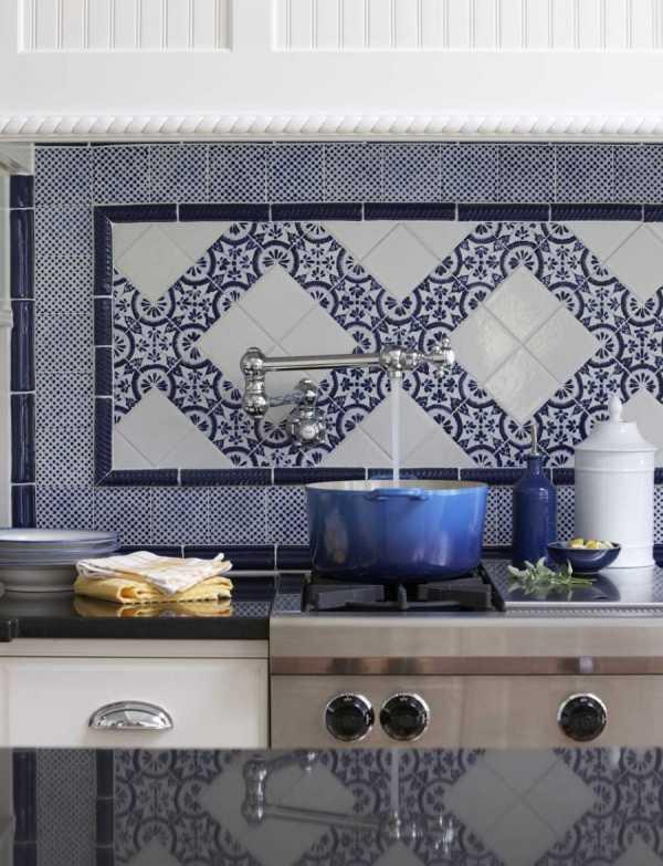 Напольная плитка в интерьере: виды, дизайн и рисунки, размеры и формы, цвета, сочетания