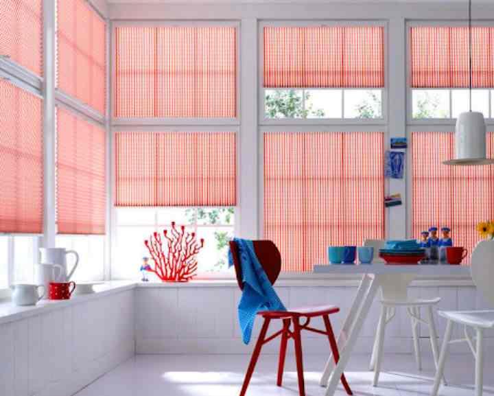 Идеи штор — концепция применения штор в дизайне и основные правила создания стиля (109 фото)