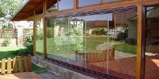 Окна из поликарбоната своими руками— монтаж поликарбонатных конструкций