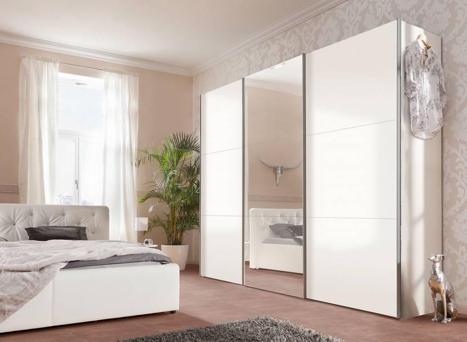 Белый шкаф: 106 фото преимуществ цвета и разнообразных оттенков