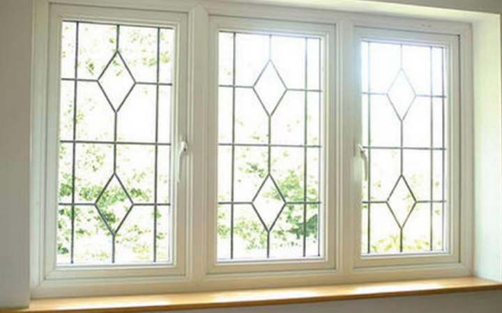 Виды пластиковых окон, обзор всех типов пластиковых окон, какое пластиковое окно выбрать