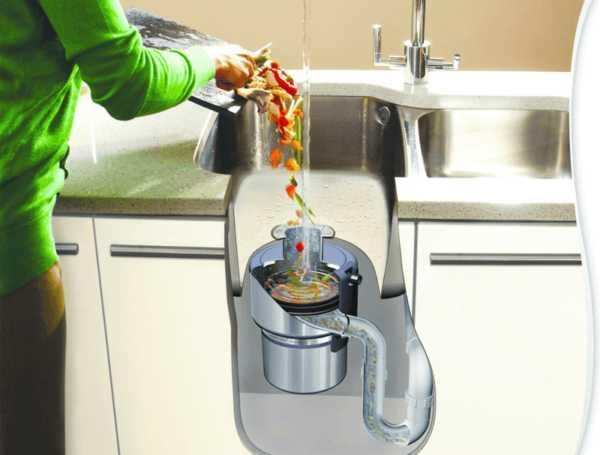 Как прочистить засор в раковине на кухне в домашних условиях: советы с видео