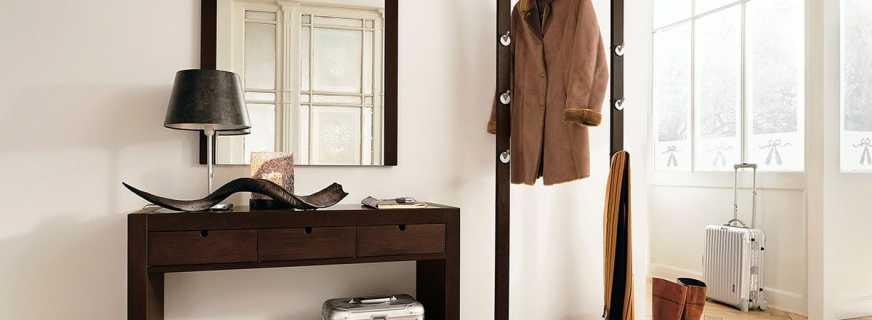 Конструкция и разновидности зеркал, как сделать изделие своими руками