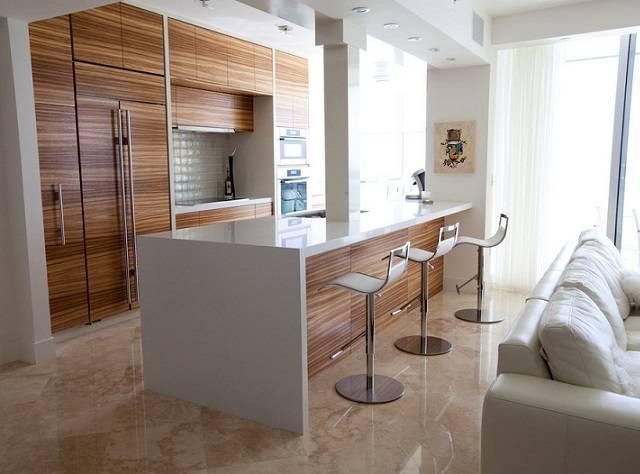 Сочетание цветов в интерьере – таблица, фото раскладок, мебель, шторы и обои, цветовая палитра для оформления и немного теории