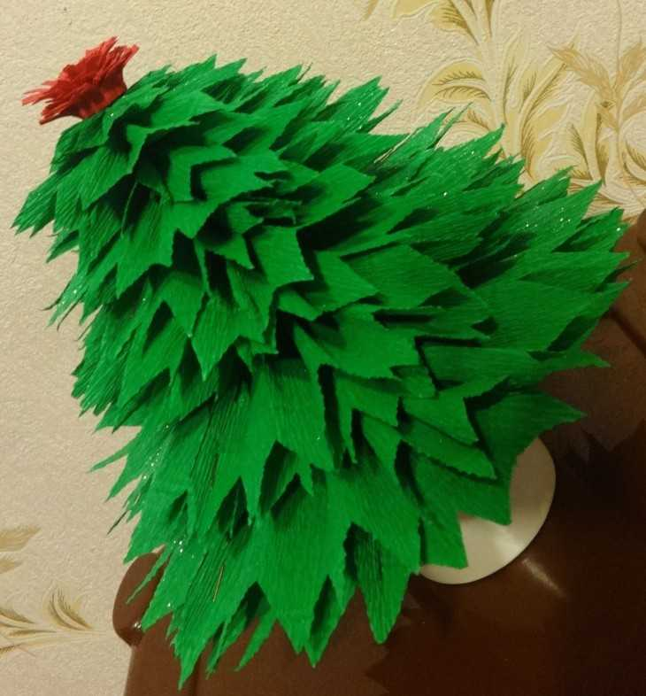 Цветы из бумаги своими руками для детского сада и в школу: мастер-класс для детей, схемы и шаблоны бумажных цветов для вырезания
