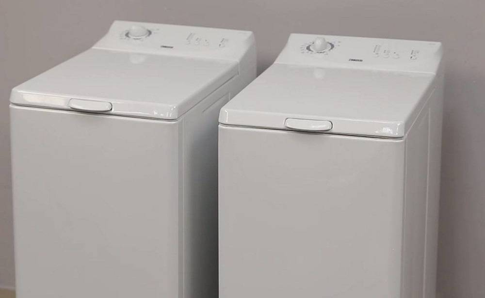 Топ-20 лучших стиральных машин: рейтинг 2019-2020 года и техника какого производителя самая надежная в соотношении цена-качество