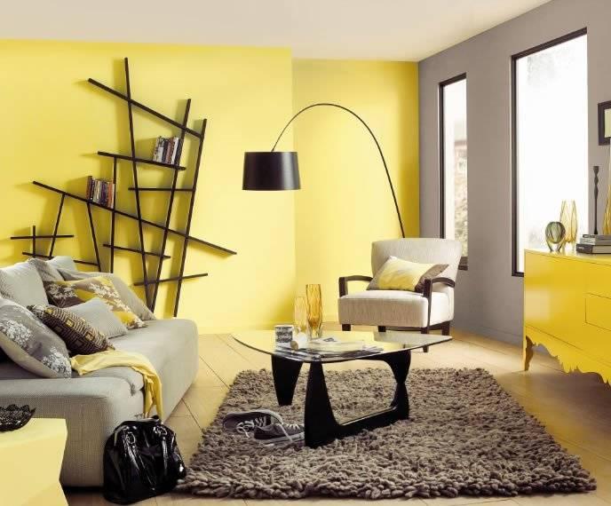 Белая стена: идеи отделки интерьера и варианты оформления стен. 125 фото и видео лучших цветовых сочетаний