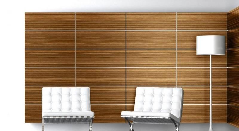 Как правильно крепить мдф панели к стене без помощи профессионалов
