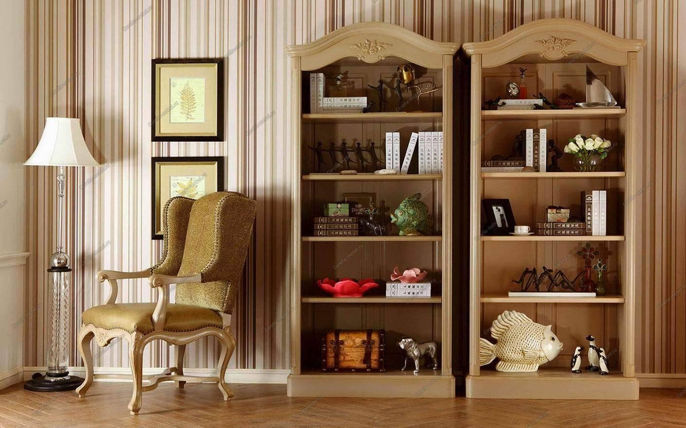 Деревянные стеллажи (86 фото): сборные модели из массива дерева для дома и из брусков сосны для хранения вещей в интерьере