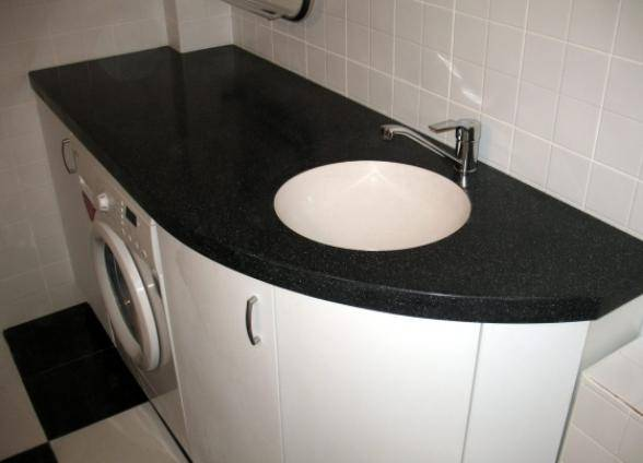 Из чего сделать столешницу в ванной из чего сделать столешницу в ванной