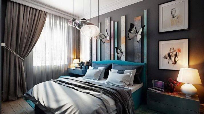 Дизайн гостиной комнаты 16 кв. м (65 фото): проект зала в квартире, интерьер комнаты площадью 18 метров в современном стиле