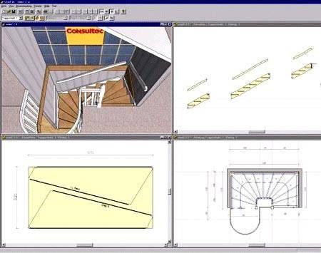 Бесплатные строительные калькуляторы онлайн — на перпендикуляр.pro!