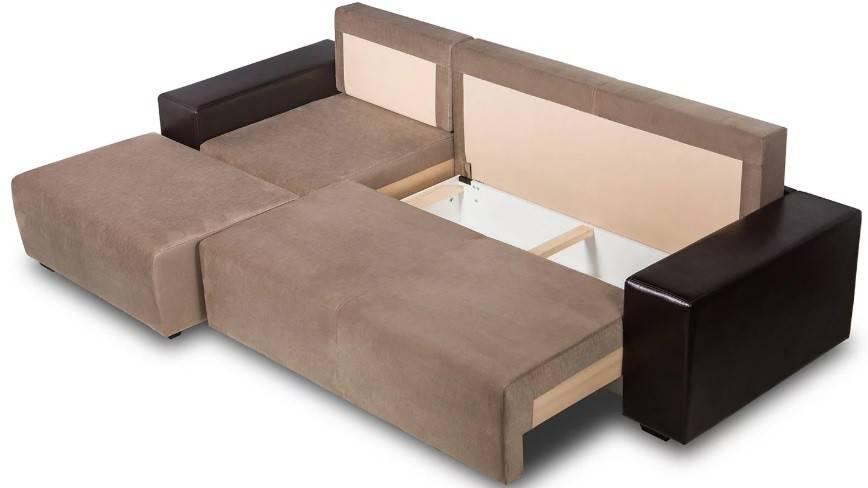 Причины популярности мебельных чехлов, разновидности моделей