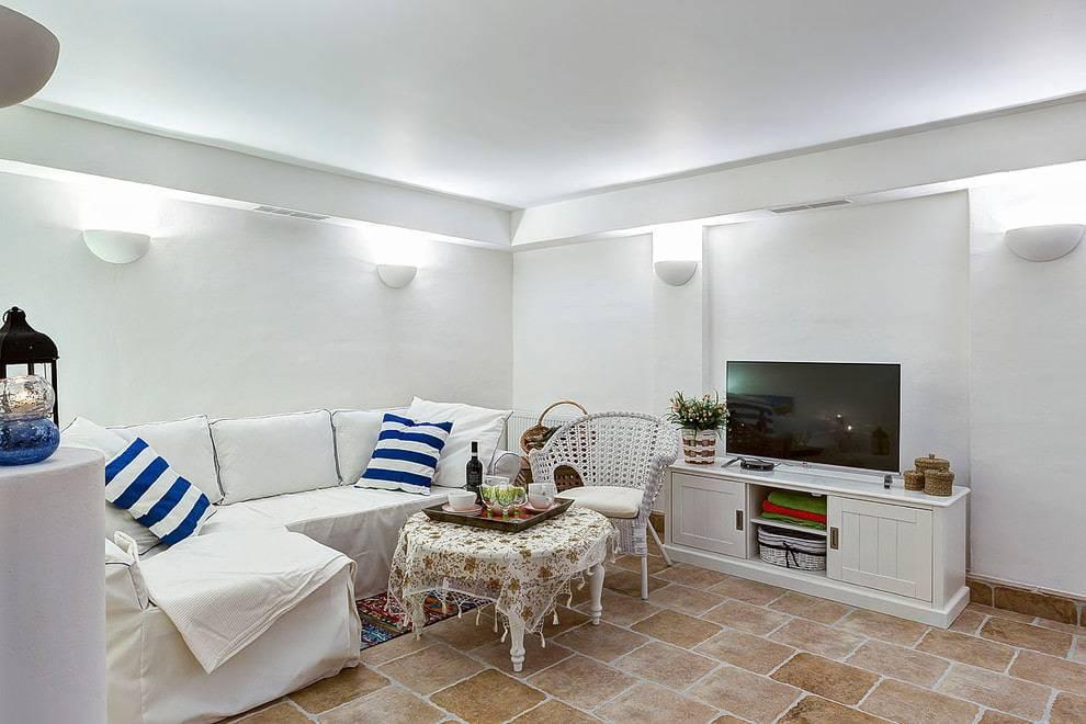 Стиль бохо в интерьере: особенности, выбор отделки, цвета, мебели и декора