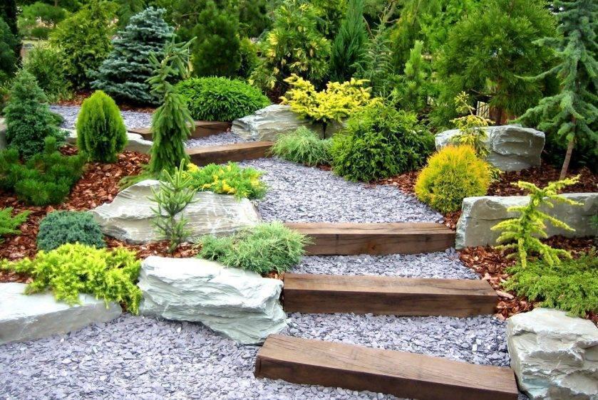 20 идей обустройства маленького двора, которые превратят его в место чудесного отдыха