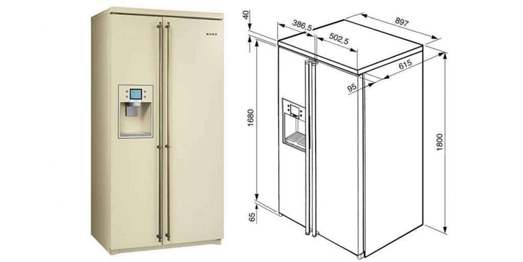 Размеры кухонных шкафов (41 фото): чертежи стандартных шкафов для кухни, стандарты фасадов и навесных шкафчиков, размеры верхних и нижних шкафов гарнитура, высота ящиков