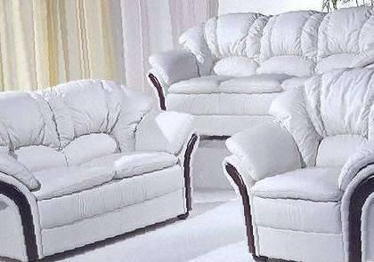 Ремонт дивана своими руками: как починить или реставрировать старый