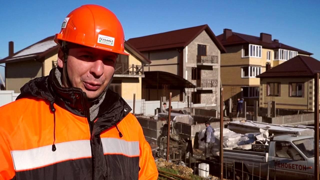 Строительство коровников - проект на 50 и 100 голов, мини-ферма своими руками, схема беспривязного содержания, размеры и эскизы