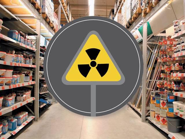 Как выбрать строительный материал без вреда здоровью? безопасные строительные материалы