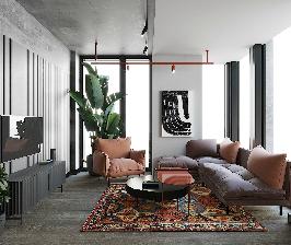 Как сделать свой дом уютнее? 10 правил