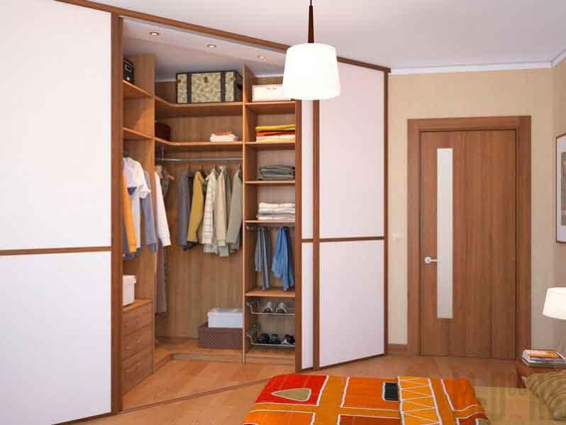 Гардеробная своими руками (96 фото): как сделать гардеробную систему в домашних условиях из гипсокартона, планировка