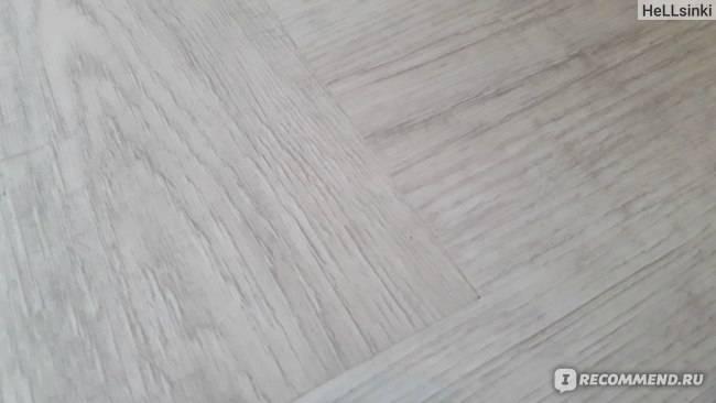 Пвх плитка tarkett (таркетт) коллекция lounge - «а вы знаете напольное покрытие, в котором много преимуществ?! мы имеем такое покрытие! пвх плитка tarkett art vinyl!!! »