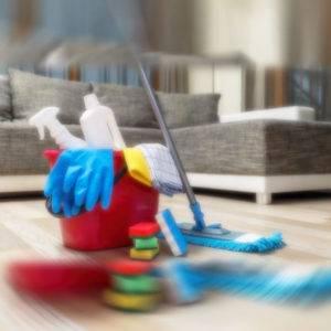Рейтинг лучших швабр для уборки дома