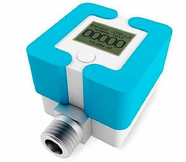 Бытовые газовые счётчики: классификация, устройство и принцип действия | гид по отоплению