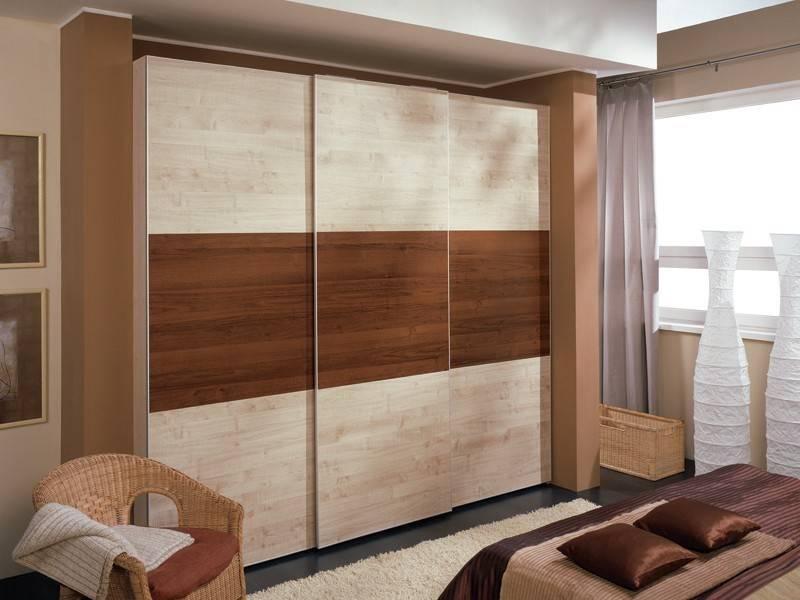 Как сделать шкаф своими руками - создание удобного, функционального шкафа-купе. пошаговая инструкция, как самостоятельно сделать проект шкафа, подготовку материалов, сборку