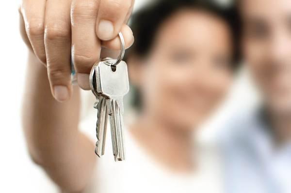 Какие документы при покупке квартиры нужно требовать с продавца для разных видов жил площади?своё