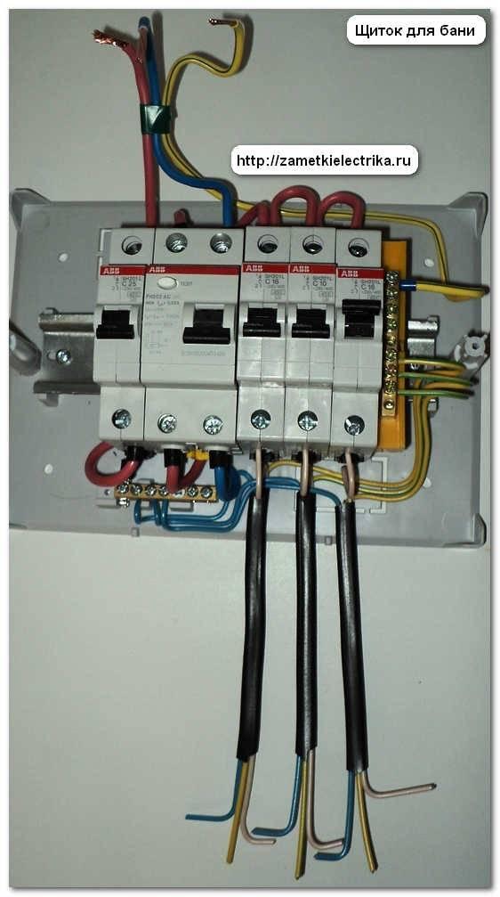 Как сделать электропроводку и освещение в гараже своими руками: схема, расчёт кабеля и технология монтажа