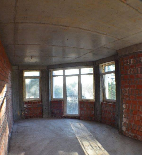 Сколько стоит сделать ремонт в квартире новостройке в 2021 году?