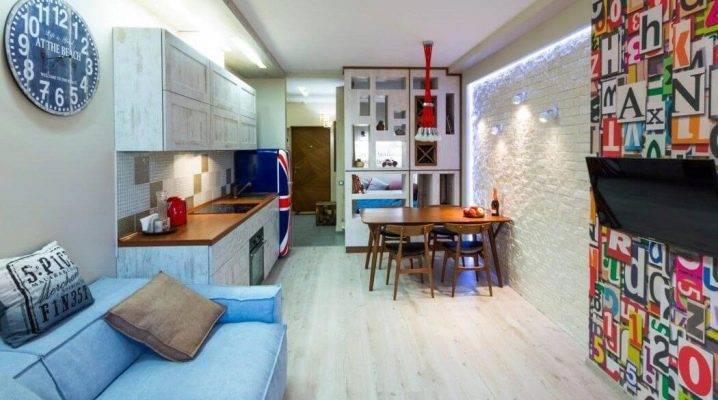 Квартира-студия 30 кв. м. – удобные и функциональные примеры уютной и оборудованной квартиры (115 фото) – строительный портал – strojka-gid.ru