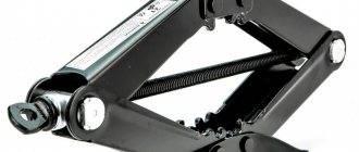 Заточка ножей своими руками — изготовление станка для заточки ножей. правильная заточка для бритвенной остроты лезвий (видео + 80 фото)