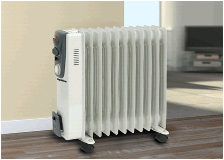 Электрические обогреватели (66 фото): обзор напольных ветродуев с вентилятором, напольных и настенных бытовых электрообогревателей