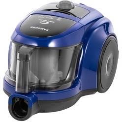 Выбираем лучший моющий пылесос для дома: обзор премиальных изделий