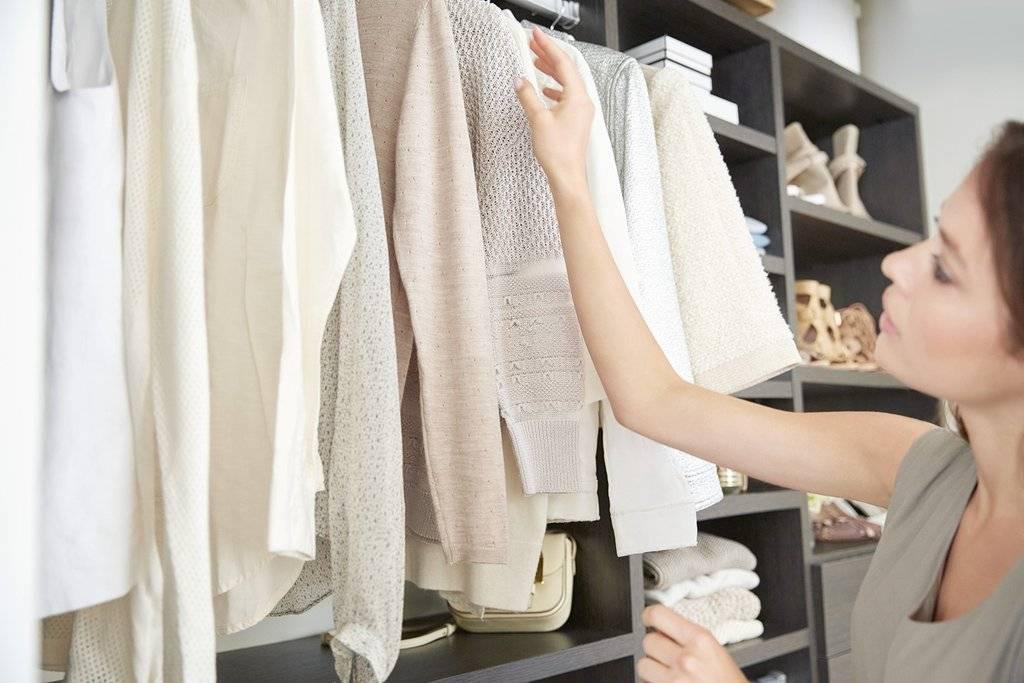 Как навести порядок в квартире если очень много вещей 20 хитростей как поддерживать чистоту | comp-plus.ru