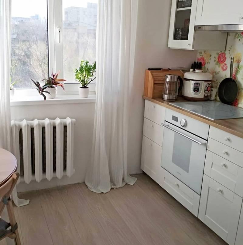 Как увлажнить воздух в комнате без увлажнителя. какая должна быть влажность воздуха в квартире или частном доме?