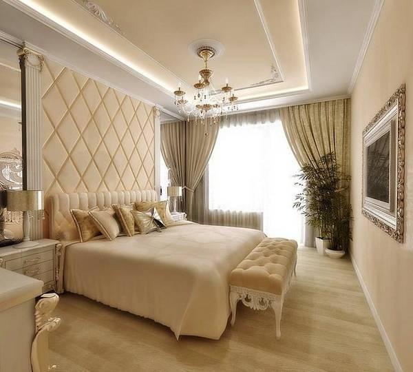 Сколько комнат должно быть в коттедже, частном доме? размеры, расположение, планировки на сайте недвио