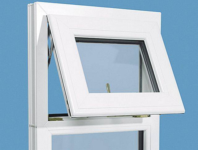 Почему потеют пластиковые окна изнутри в квартире: как устранить